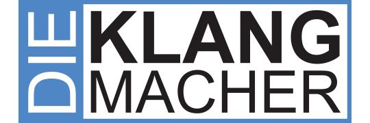 echion_logo-dieklangmacher