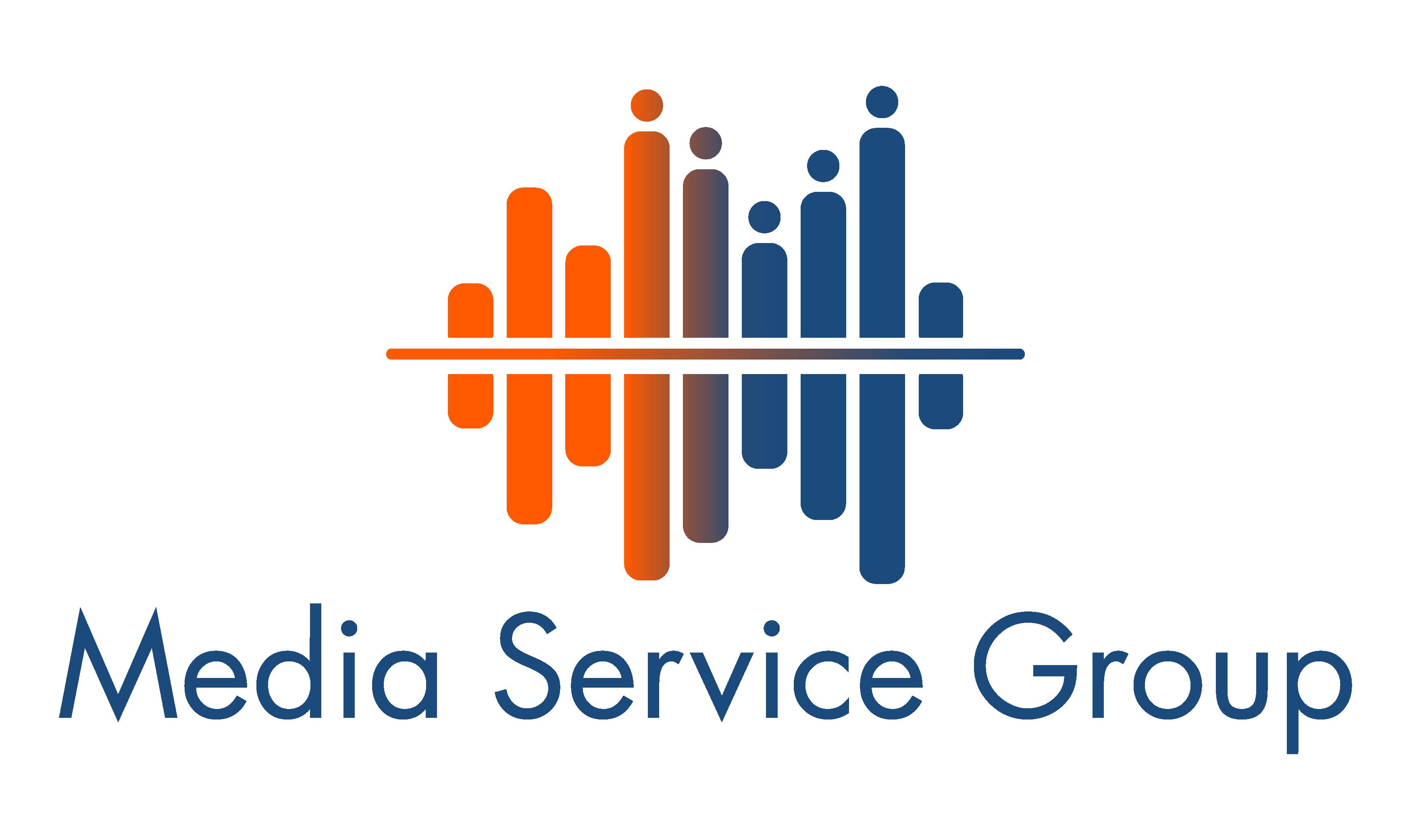 MSG Logo RGB
