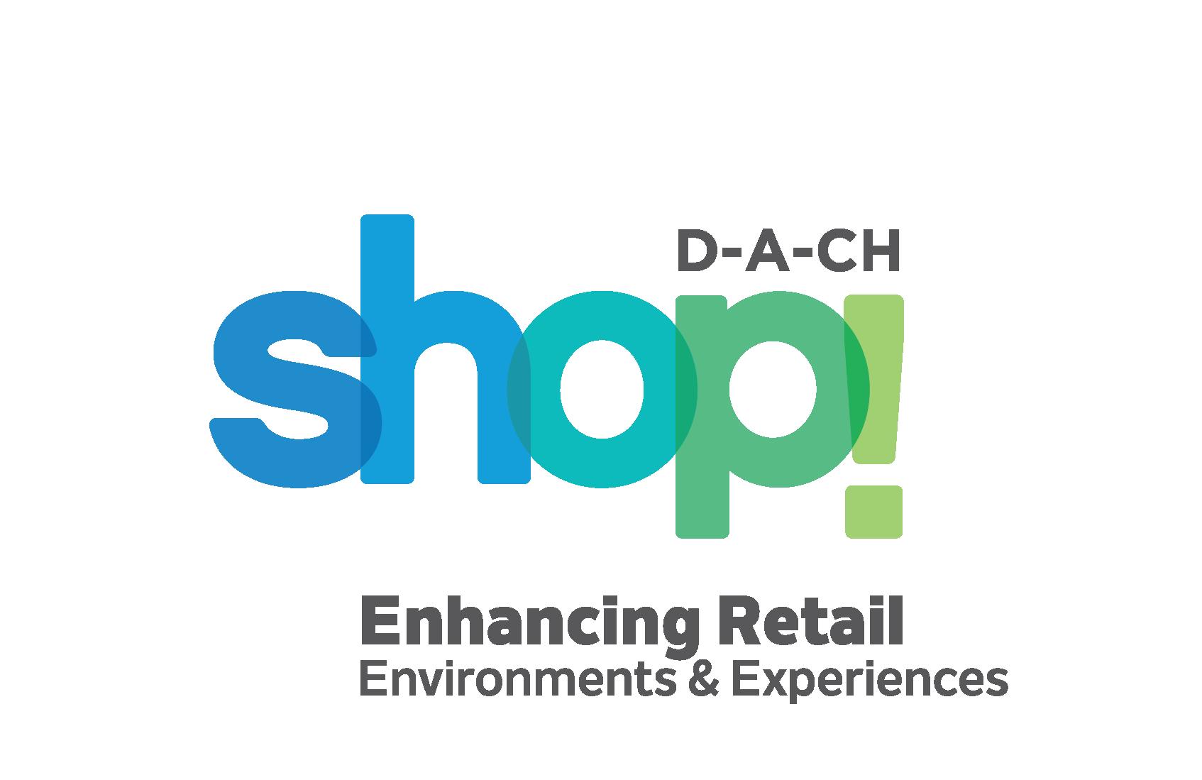 SHOP_D-A-CH_s