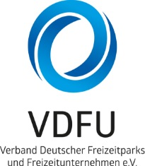 VDFU_Wort-Bild-Marke_UZ_RGB