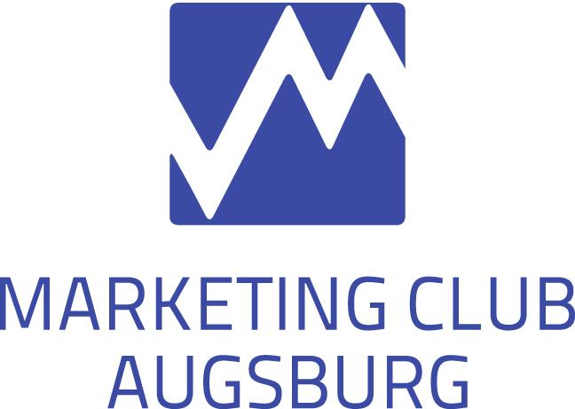 mc_logo_augsburg_4c